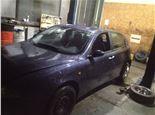 Alfa Romeo 147 2000-2004, разборочный номер 67082 #2
