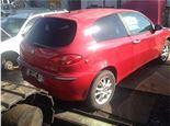 Alfa Romeo 147 2000-2004, разборочный номер J2357 #2
