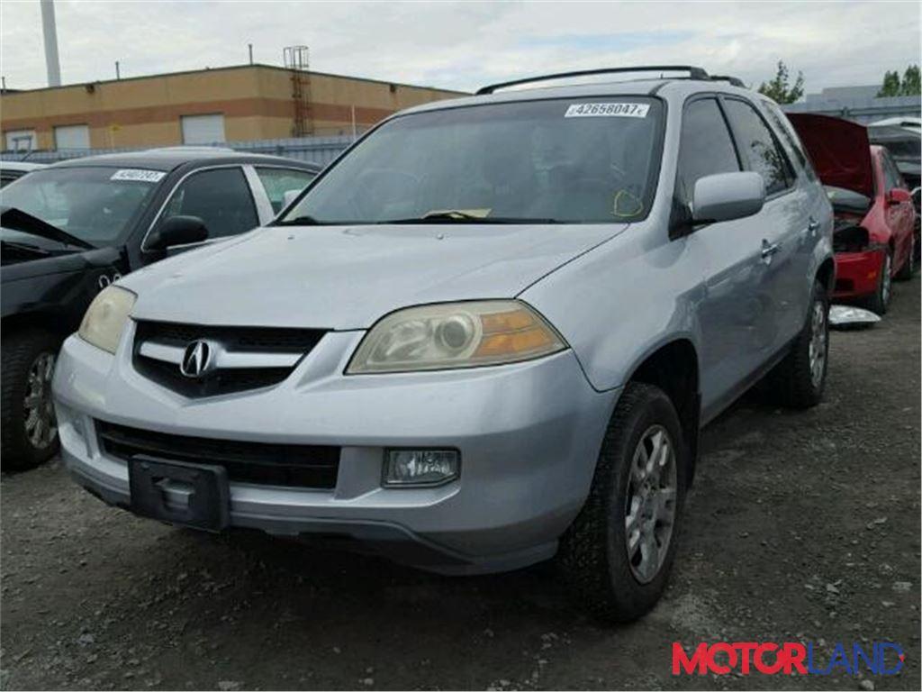 Acura MDX 2001-2006, разборочный номер K253 #1