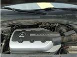 Acura MDX 2001-2006, разборочный номер K253 #6