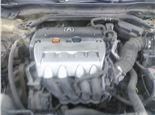 Acura TSX 2008-..., разборочный номер K257 #6