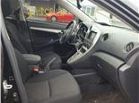 Pontiac Vibe 2 2008-2010, разборочный номер 15034 #5