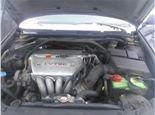 Acura TSX 2003-2008, разборочный номер K277 #6