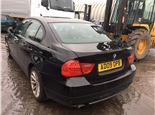 BMW 3 E90 2005-2012, разборочный номер T7144 #3