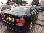 BMW 3 E90 2005-2012, разборочный номер T7144 #4
