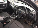 BMW 3 E90 2005-2012, разборочный номер T7144 #5