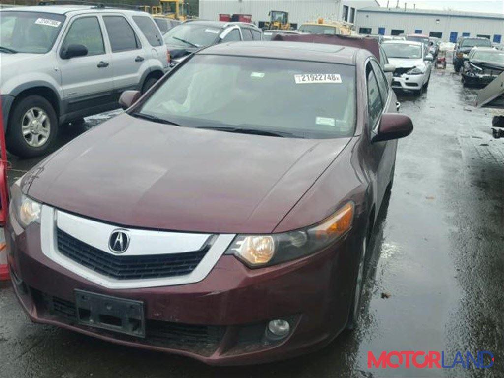 Acura TSX 2008-..., разборочный номер 15091 #1
