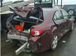 Acura TSX 2008-..., разборочный номер 15091 #4