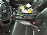 Acura TSX 2008-..., разборочный номер 15091 #5