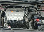 Acura TSX 2008-..., разборочный номер 15091 #6