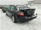 Acura TL 2003-2008, разборочный номер 15104 #3