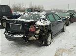 Acura TL 2003-2008, разборочный номер 15104 #4