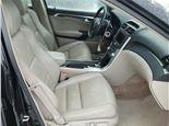 Acura TL 2003-2008, разборочный номер 15104 #5