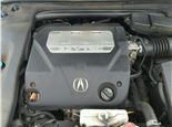 Acura TL 2003-2008, разборочный номер 15104 #6