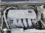 Pontiac Vibe 1 2002-2008, разборочный номер K301 #6
