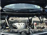 Pontiac Vibe 2 2008-2010, разборочный номер K300 #6