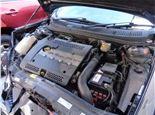 Alfa Romeo 156 2003-2007, разборочный номер J2875 #4