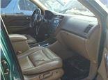 Acura MDX 2001-2006, разборочный номер K321 #5