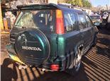 Honda CRV 1996-2002, разборочный номер 75146 #3