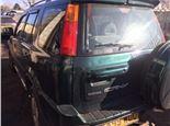 Honda CRV 1996-2002, разборочный номер 75146 #4