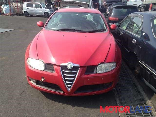 Alfa Romeo GT, разборочный номер J3029 #1
