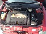 Alfa Romeo GT, разборочный номер J3029 #3