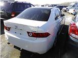 Acura TSX 2003-2008, разборочный номер K315 #4