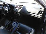 Acura TSX 2003-2008, разборочный номер K315 #5