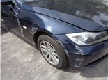 BMW 3 E90 2005-2012, разборочный номер J3074 #2