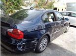 BMW 3 E90 2005-2012, разборочный номер J3074 #3