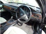 BMW 3 E90 2005-2012, разборочный номер J3074 #4