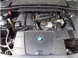 BMW 3 E90 2005-2012, разборочный номер J3074 #5
