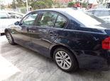 BMW 3 E90 2005-2012, разборочный номер J3074 #6