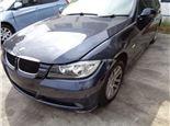 BMW 3 E90 2005-2012, разборочный номер J3074 #8