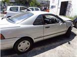 Toyota Paseo, разборочный номер J2948 #2