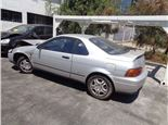 Toyota Paseo, разборочный номер J2948 #3