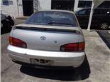 Toyota Paseo, разборочный номер J2948 #4
