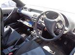 Toyota Paseo, разборочный номер J2948 #5