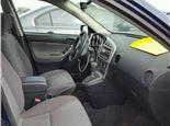 Pontiac Vibe 1 2002-2008, разборочный номер K335 #5