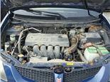 Pontiac Vibe 1 2002-2008, разборочный номер K335 #6