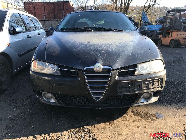 Alfa Romeo 156 2003-2007, разборочный номер 67253 #1