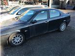 Alfa Romeo 156 2003-2007, разборочный номер 67253 #3