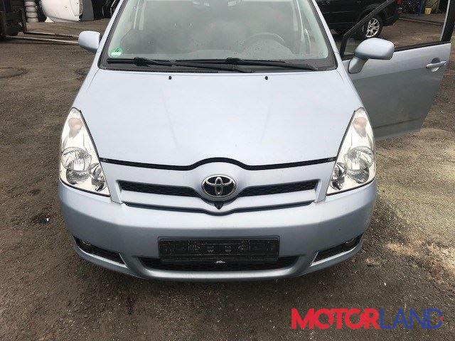 Toyota Corolla Verso 2004-2007, разборочный номер 67261 #1