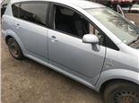 Toyota Corolla Verso 2004-2007, разборочный номер 67261 #2