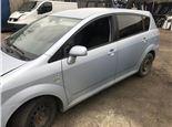 Toyota Corolla Verso 2004-2007, разборочный номер 67261 #3