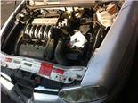 Alfa Romeo 156 1997-2003, разборочный номер J3265 #4