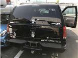 Cadillac Escalade 1 1998-2002, разборочный номер J3283 #2