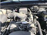 Cadillac Escalade 1 1998-2002, разборочный номер J3283 #3