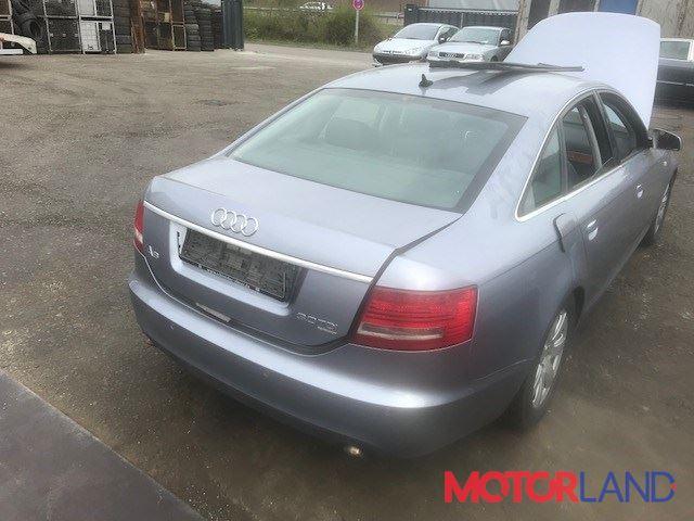 Audi A6 (C6) 2005-2011, разборочный номер 67292 #3