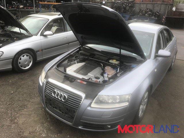 Audi A6 (C6) 2005-2011, разборочный номер 67292 #4